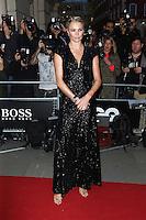 Jodie Kidd, GQ Men of the Year Awards 2015, Royal Opera House Covent Garden, London UK, 08 September 2015, Photo by Richard Goldschmidt