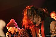 2005-12-02 Mindcandy