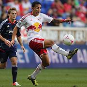 MLS 2012