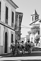 Image from the 2017 Change a Life Cycle Tour in Pala Majorca, Spain -  captured by Zoon Cronje from www.zcmc.co.za