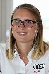 , Kieler Woche PK 19.05.2015, Görge, Julia⸹