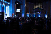 LLOYD'S LIST AMERICA AWARDS 2017