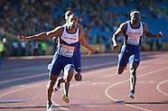 British Athletics Championships 050715