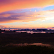 """Serenity of Maghreb""<br />