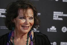 Brussels International Film Festival - 20 June 2018
