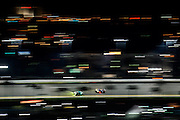 January 30-31, 2016: Daytona 24 hour: #28 Rolf Ineichen, Lance Willsey Franz Konrad, Fabio Babini, Marc Basseng, Konrad Motorsport, Lamborghini Huracán GT3, Ford GT