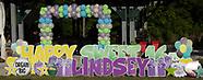 Lindsey's Graduation Party 2021