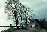 The Netherlands-Old Ammerstol