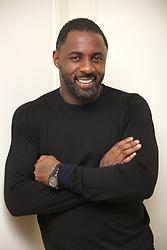 Idris Elba attends the 'Mandela: Long Walk To Freedom' movie junket in Los Angeles, CA, USA on November 19, 2013. Photo by HT/ABACAPRESS.COM  | 424124_002 Los Angeles Etats-Unis United States
