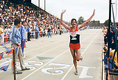 1980 Nike OTC Marathon