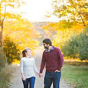 Courtney+Keith Engaged!