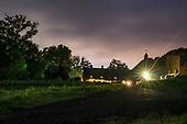 19.07.18 - Stone Barns