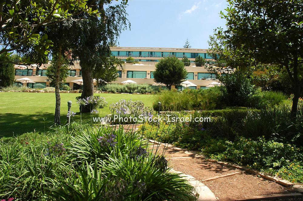 Yaarot Hacarmel (Carmel Forest) Hotel Carmel Mountain, Israel