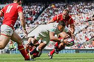 England v Wales 290516