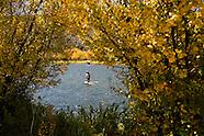 Madison River-Montana