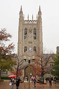 Missouri MO USA, Exterior of the University of Missouri in Columbia
