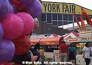York County, PA. Fair
