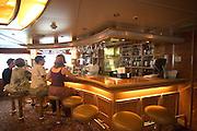 cruiseship<br />