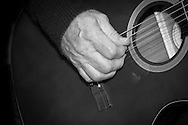 Hands on Music