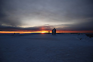 Mount Washington Observatory - January 2010