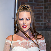 NLD/Amsterdam/20170829 - Grazia Fashion Awards 2017, Robin Martens