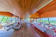 Home designed by Norman Jaffe, Southampton, NY, Long Island