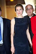041713 princess letizia concert
