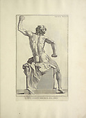 Human Anatomy illustrations