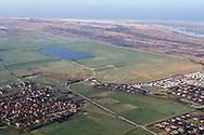 Zonnepark Ameland is een initiatief van de gemeente Ameland, AEC en Eneco. Het is gelegen op het Waddeneiland Ameland naast het vliegveld Ameland Airport en het dorp Ballum.