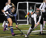 Eastern vs Bridgewater Raritan Field Hockey State Championship