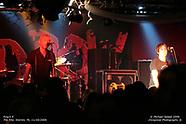 2006-11-18 Kings X