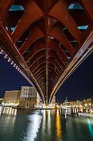 Venezia / Venice Italy
