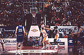 Roma All Star Game 1996