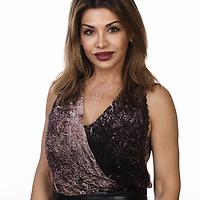 Nikki Dinari first shoot 2