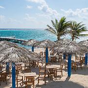 Wyndham Reef Resort. East End. Grand cayman Island.