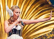 20110309 CUL Kylie Minogue Concert