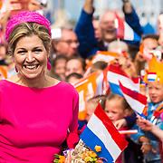 20170629 Streekbezoek Flevoland