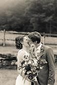 Rachel and Dutch wedding photos