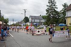 Pitman 4th of July Parade - July 4, 2013