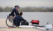 20080402 Adaptive Rowing Media Day, Caversham