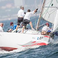 48-ALFASAIL PETEK - 275