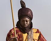 Kaduna Centenary Durbar