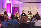 Entrepreneurship in the Creative Arts 11/4/19