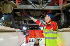 210512 - ABCO Engineering Hydraulics | Denby Transport