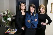 Women Leaders in Law