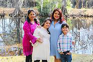 Kamnani Family.