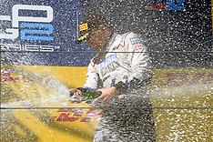 2014 GP2 rd 10 Sochi