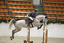 , Neumünster - Holstenhalle Quali. 03. und 05.02.2012, Cointreau 12 - Lüneburg,Rasmus
