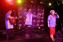 Rádio Comida no Planeta Atlântida 2013/SC, que acontece nos dias 11 e 12 de janeiro no Sapiens Parque, em Florianópolis. FOTO: Itamar Aguiar/Preview.com