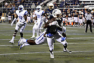FIU Football vs Middle Tennessee (Oct 29 2016)